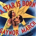 A Star is Born 1936