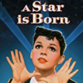 A Star is Born 1953