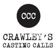 Crawley's Casting Calls